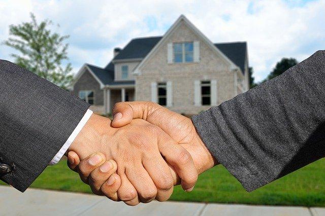 מאפיינים של עורך דין מקרקעין