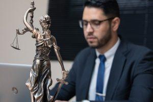 מה עושה עורך דין מקרקעין