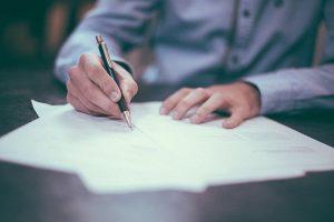 טיפים לבחירת עורך דין מקרקעין