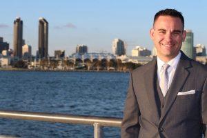 שאלות חשובות לעורך דין בתהליך רכישת דירה